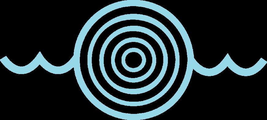 Logo 1 Light Blue
